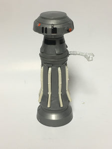 Kenner Star Wars FX-7 Medical Droid