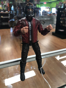 Marvel Legends GOTG Vol. 2 Star-Lord
