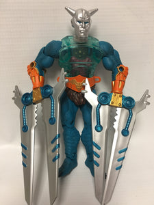 Masters of the Universe Classics Cy-Chop