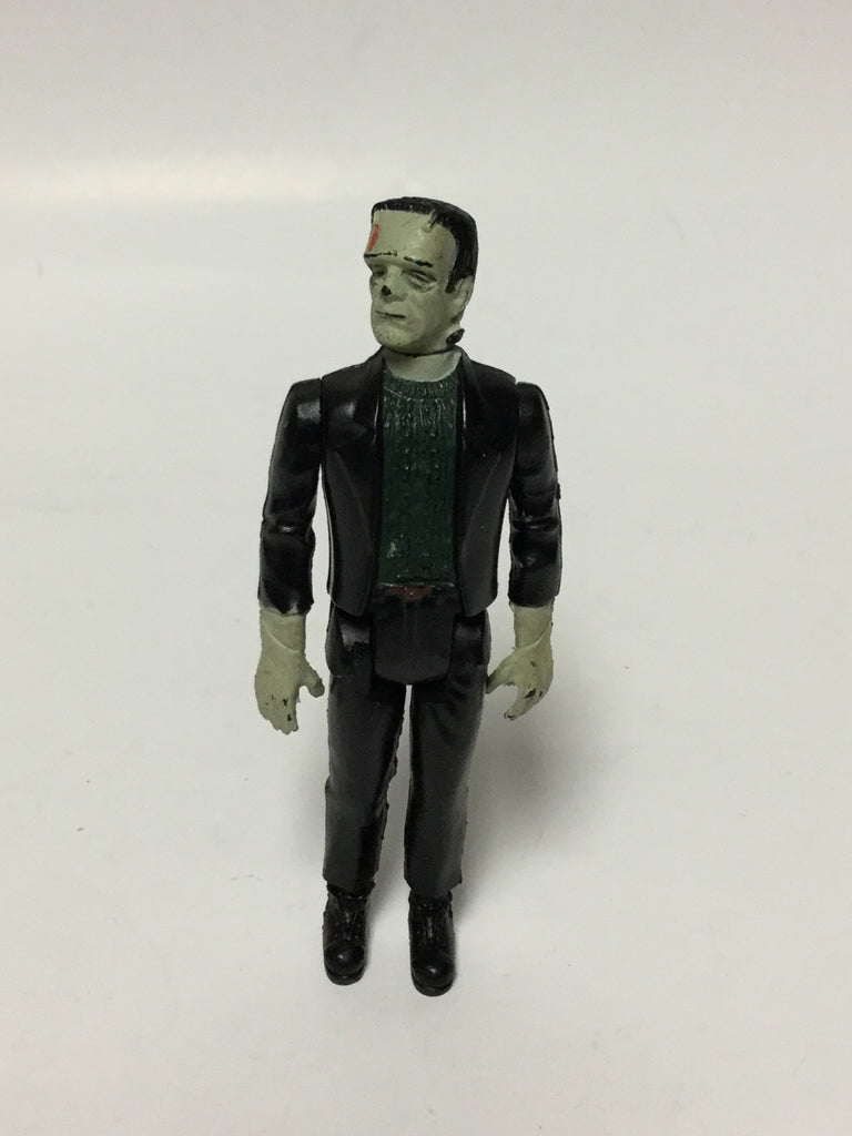 Remco Universal Monsters Frankenstein