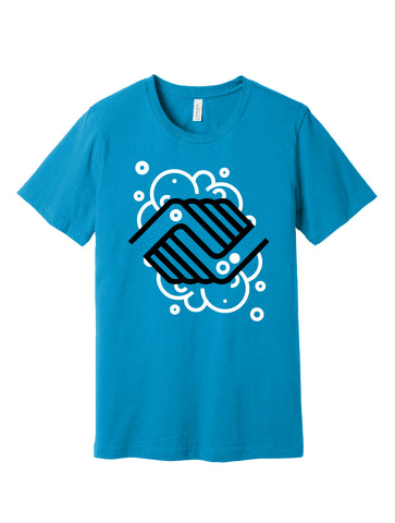 Boys & Girls Clubs · Unisex T-Shirt