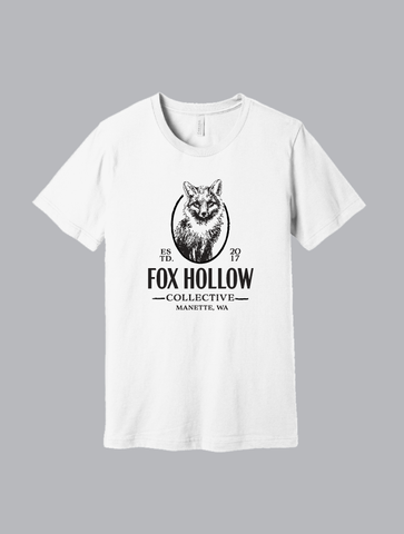 Fox Hollow Collective · Unisex T-Shirt