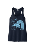 Kitsap Pride · Ladies Tank