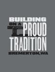 Proud Tradition · Unisex T-Shirt