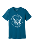 Kitsap Child Care & Preschool · Unisex T-Shirt