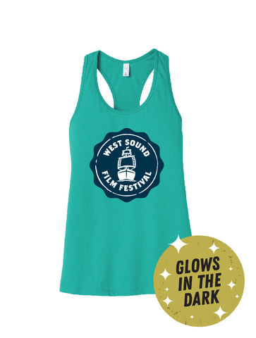 West Sound Film Festival · Ladies Tank