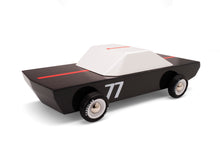 Load image into Gallery viewer, Carbon 77 candy lab car