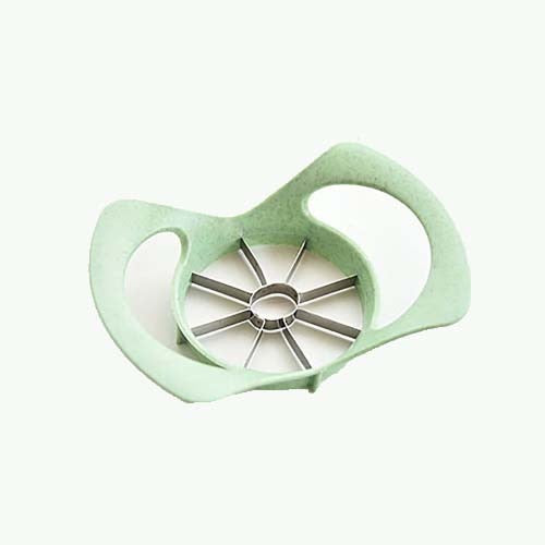 Apple Slicer - Fruit Cutter
