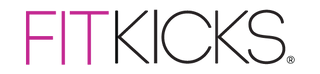 fitkicks logo