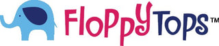 floppy tops logo