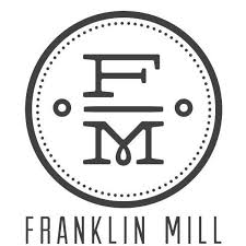 franklin mill bookjig logo