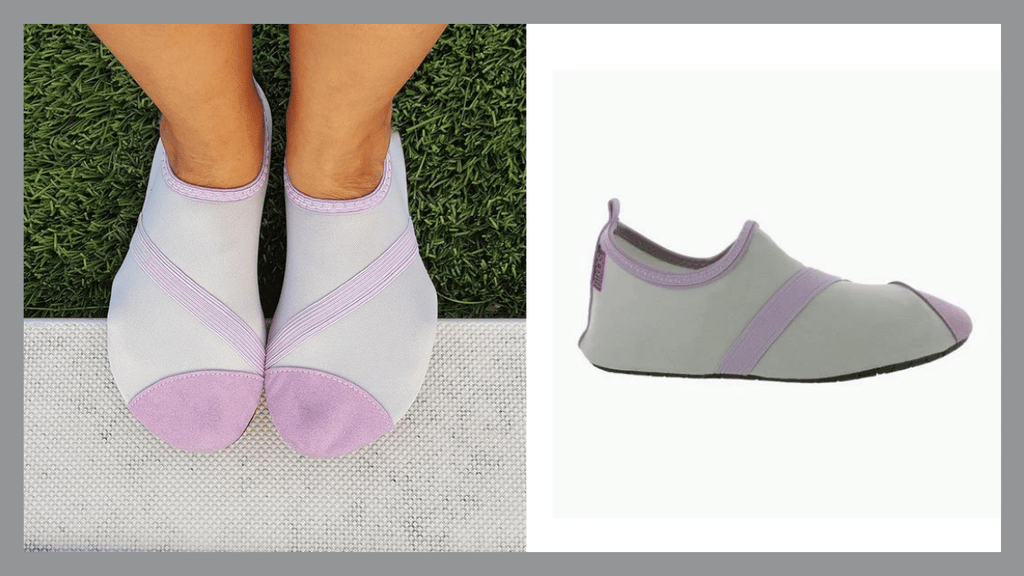 Pantone Colors of the Year for 2021 Ultimate Gray and Illuminating Fitkicks Women by Fitkicks