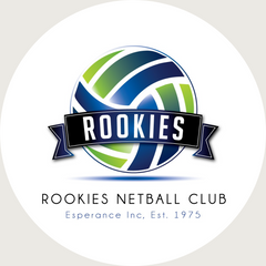 ROOKIES NETBALL CLUB MY ORDER CUP FUNDRAISER