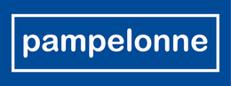 Pampelonneshop