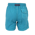 Load image into Gallery viewer, Men's Classic Swimmers - Aqua Marine