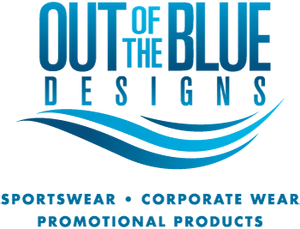 Out of the Blue Designs