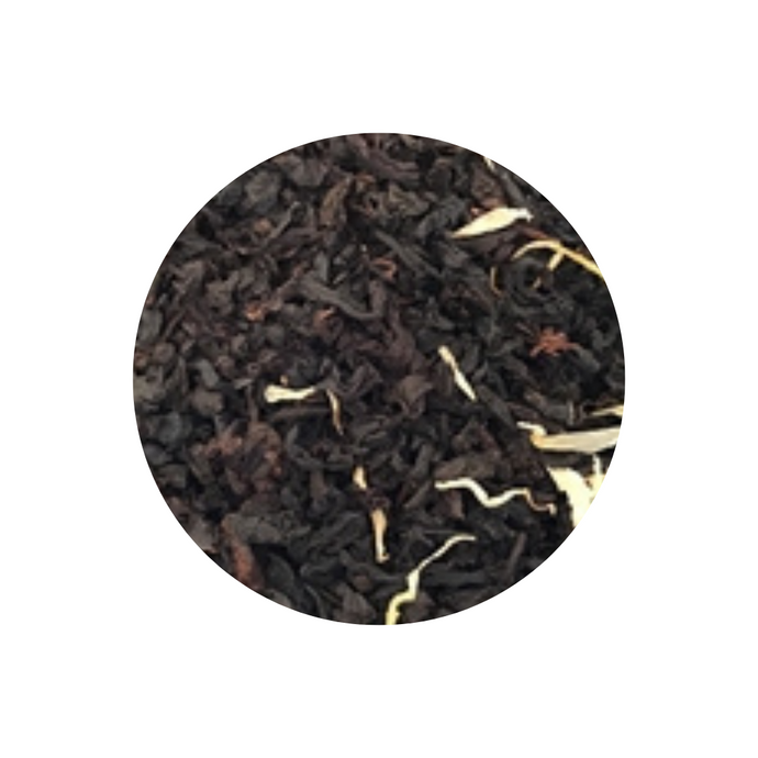 Apricot - Specialty Tea Deal Now