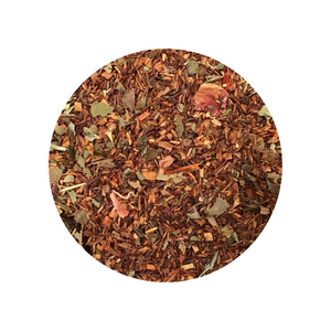 Rooibos Tooty Fruity