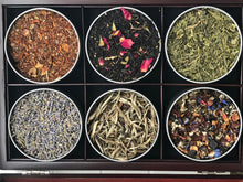 Load image into Gallery viewer, Large Gift Set of Teas