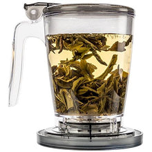 Load image into Gallery viewer, Tea Infuser - Large