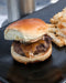Slider: Wimpy Burger