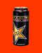 Rockstar Energy Drink - Assorted (16oz)
