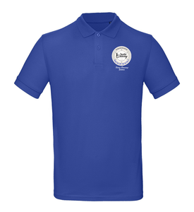 Dirty+Dancing Polo