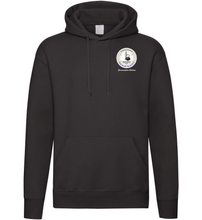 Laden Sie das Bild in den Galerie-Viewer, Grammophon Hoodie