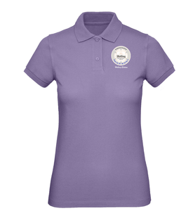 Holling Damen Polo