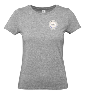 Holling Damen T-Shirt
