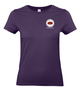 Rubbenbruchsee Damen T-Shirt