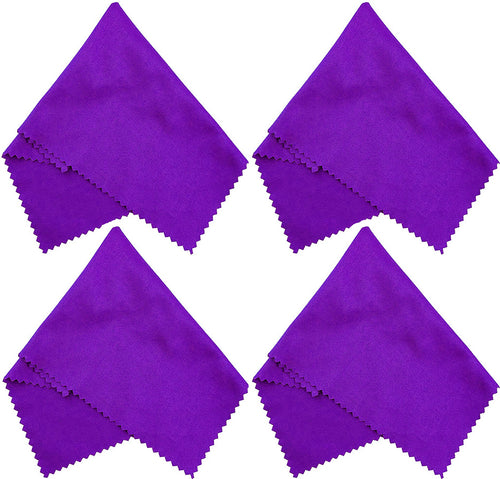 Screen Mom Cleaning Cloth (4-Pack)