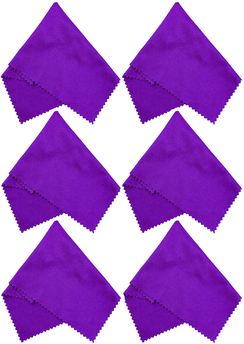 Screen Mom Cleaning Cloth (6-Pack)