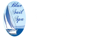 Blue Sail Soap, LLC