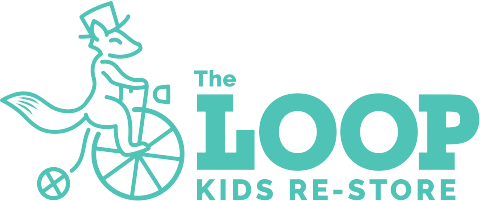 The Loop Kids Restore