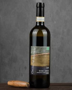 "Cascina Val del Prete Roero Arneis ""Luet"" 2017 - Cellar Direct"