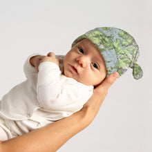 Load image into Gallery viewer, Baby Beanie Hat