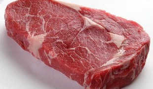 Campbell Striploin