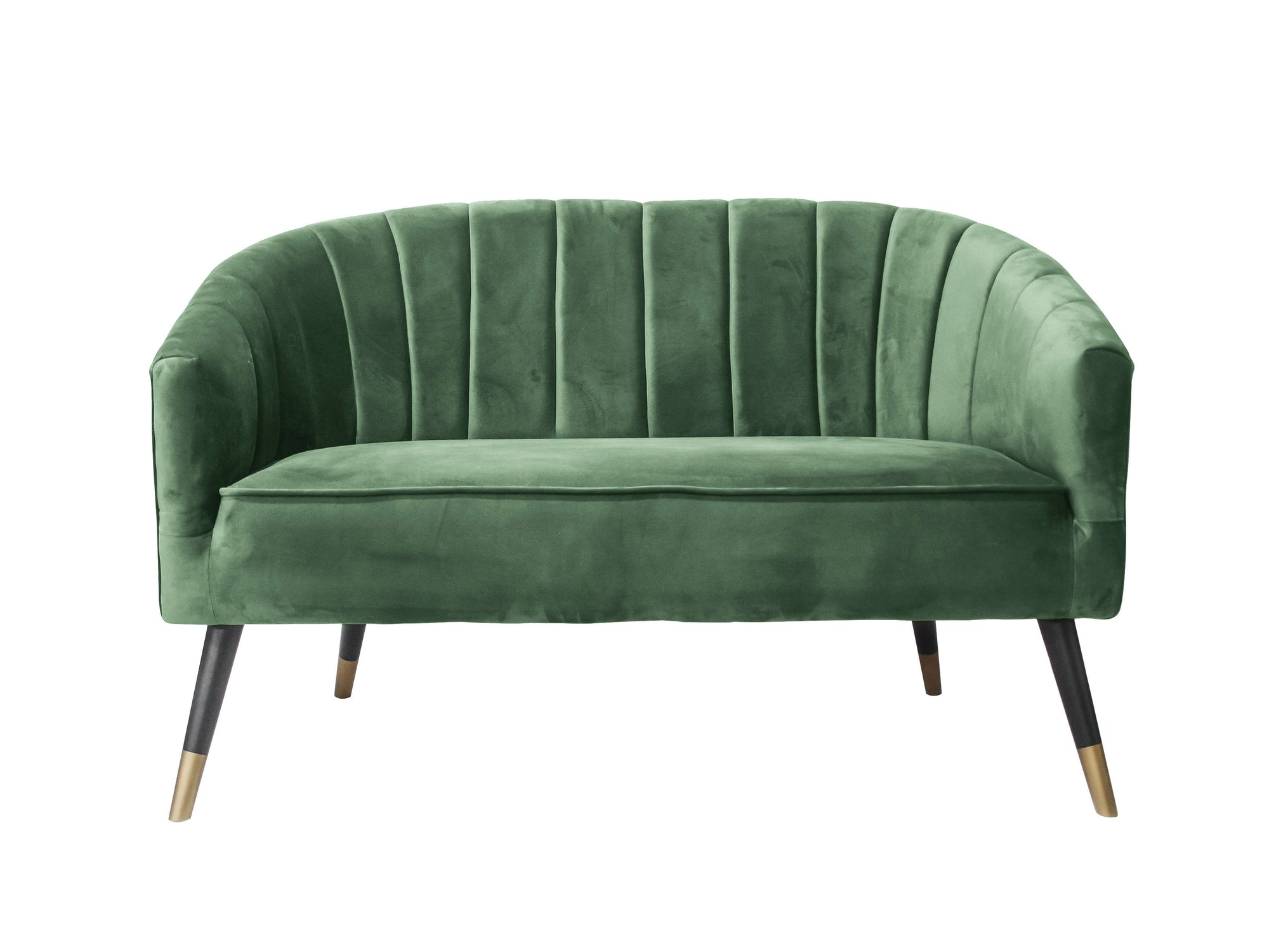 Sofa Royal Grøn