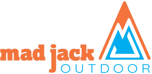 Mad Jack Outdoor