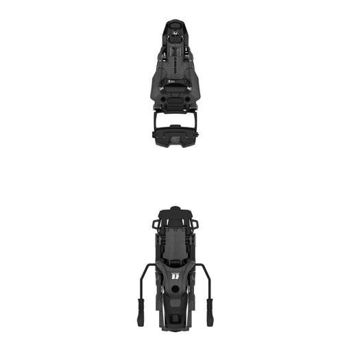 Armada N Shift MNC 13 Binding | 2020 Ski bindings