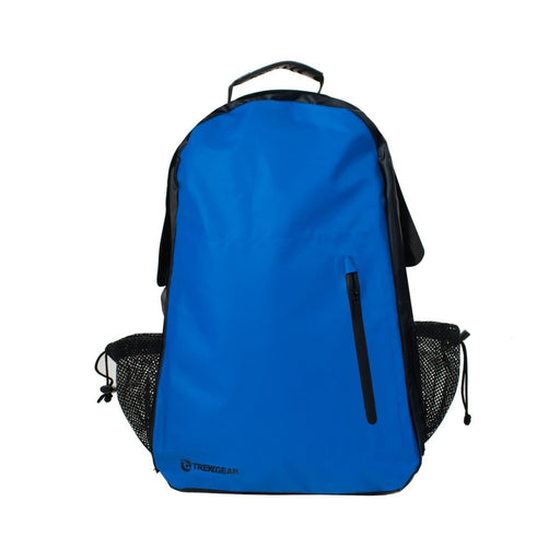 Waterproof 16-Inch Laptop Backpack (18 L) Camping & Hiking