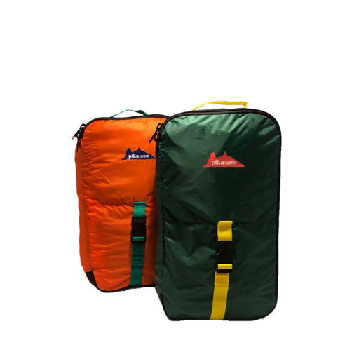 Lightweight Backpack - 6L Ripstop Lite Cube