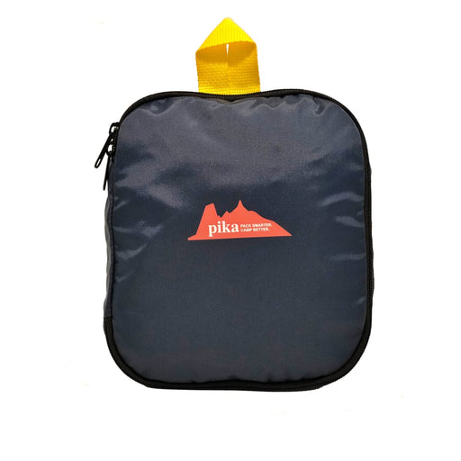 Lightweight Backpack - 3L Packcloth Adventure Cube