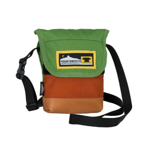 Trippin Pouch Bag retro cross body pouch Camping & Hiking