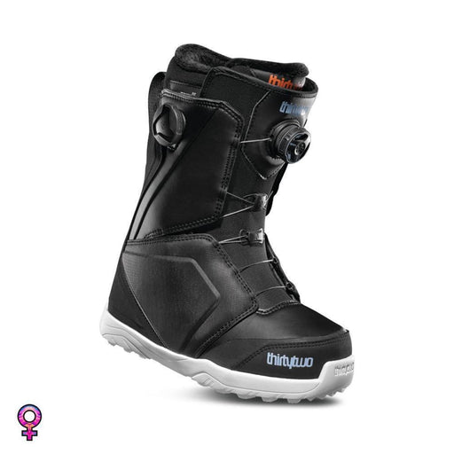 32 Lashed Double BOA W (2019) Snowboard Boots