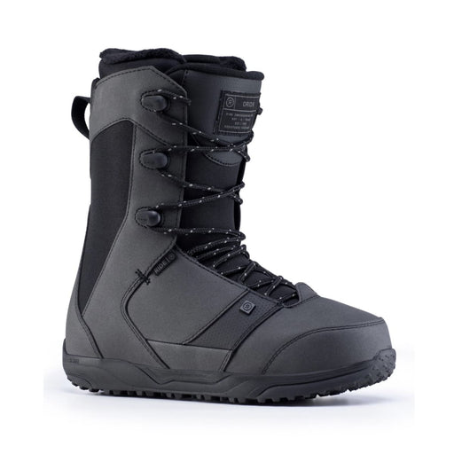 Ride Orion Boots | 2020 Snowboard