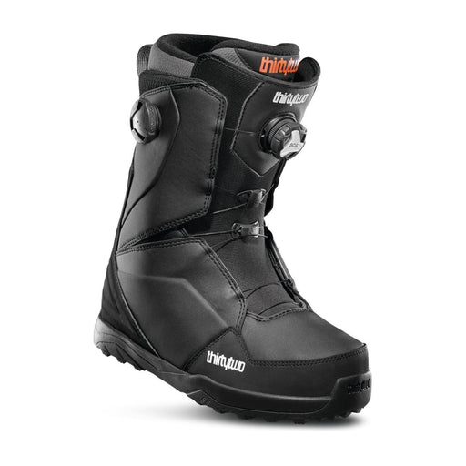 ThirtyTwo Lashed Double BOA Boots | 2020 Snowboard