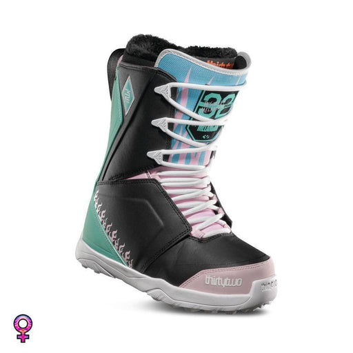 32 Lashed Melancon W (2019) Snowboard Boots