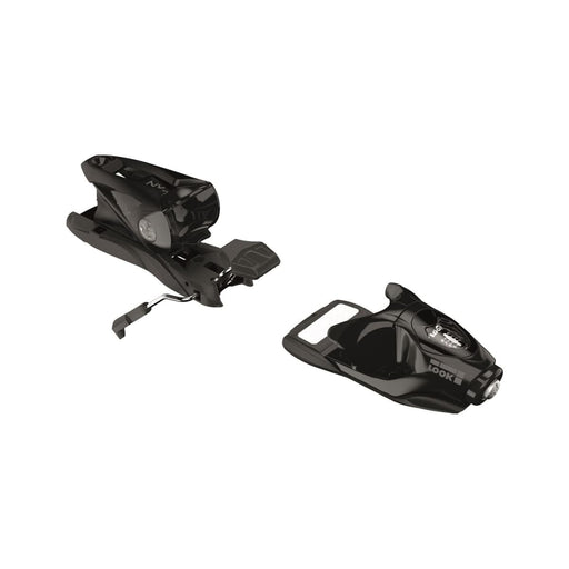 Look NX 10 Binding | 2020 Ski bindings